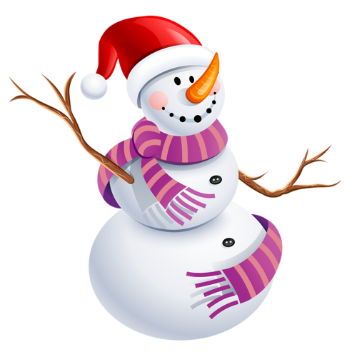 picture free download  snowman and crafts. 2017 clipart winter.