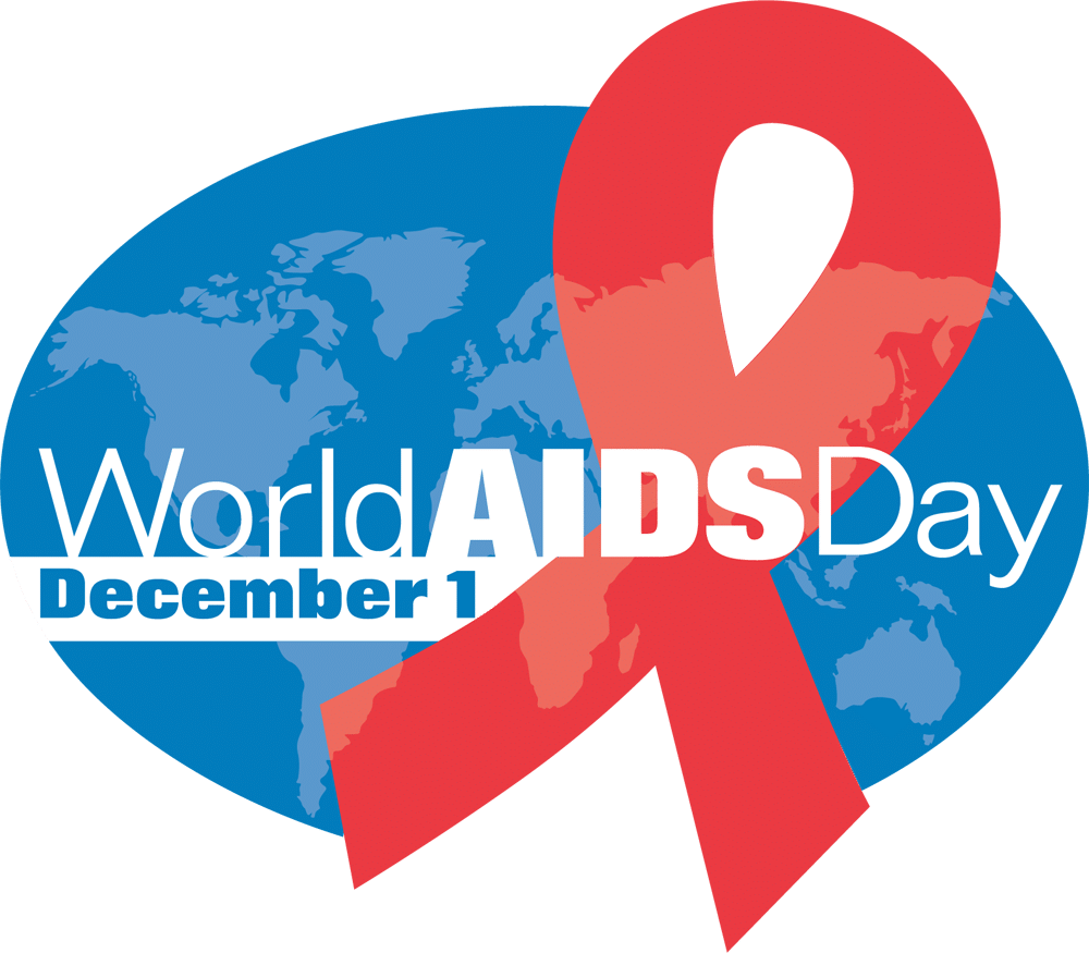 download Aids december essay theme. 2017 clipart world health day