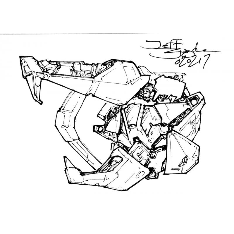 png transparent Sketch Card