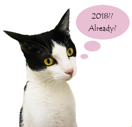 clip art library stock New Years Clipart