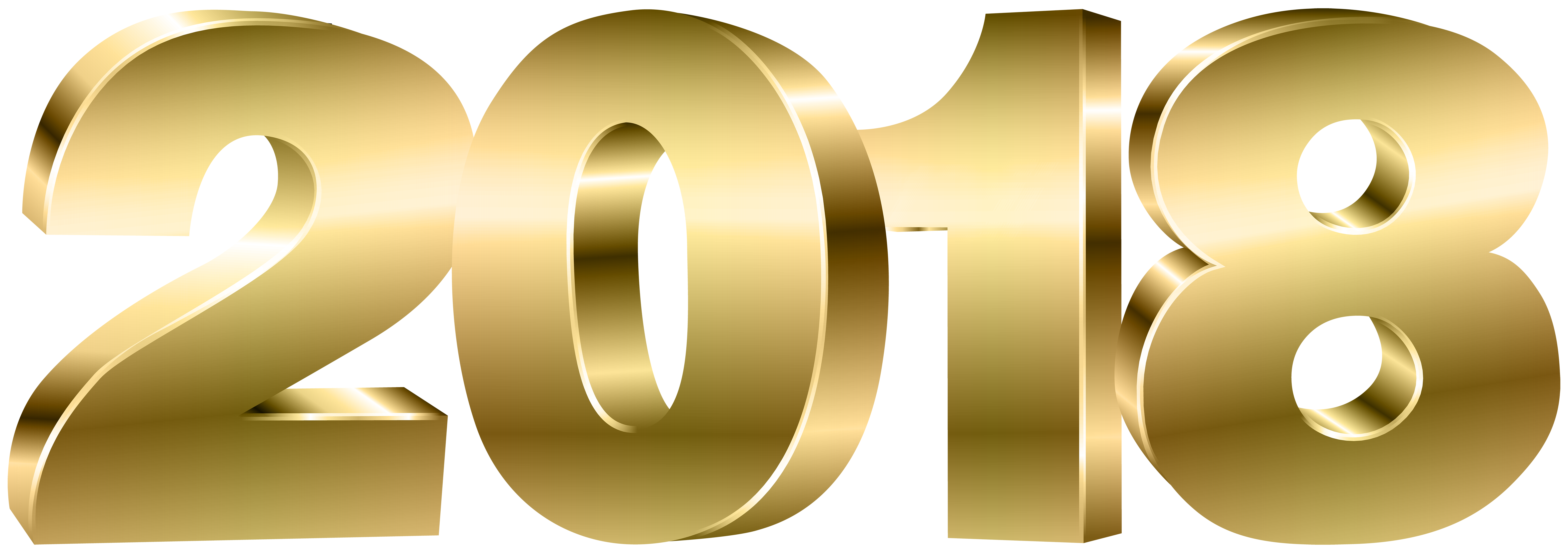 svg transparent library  gold png image. 2018 clipart