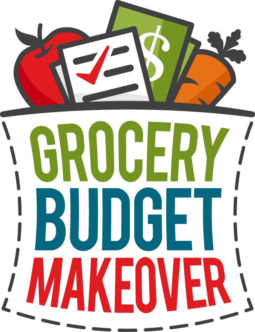clip royalty free Join the Grocery Budget Makeover