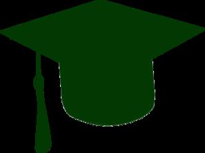 jpg Graduate hat clip art. 2018 clipart grad cap