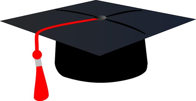 png transparent library 2018 clipart grade 8 graduation. J douglas hodgson elementary
