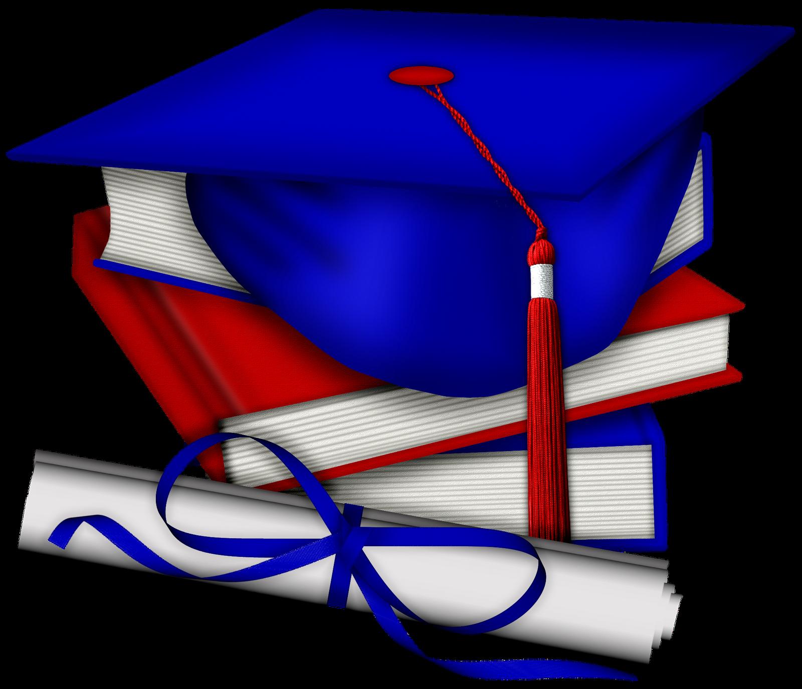 free download 2018 clipart grade 8 graduation. Border panda free images