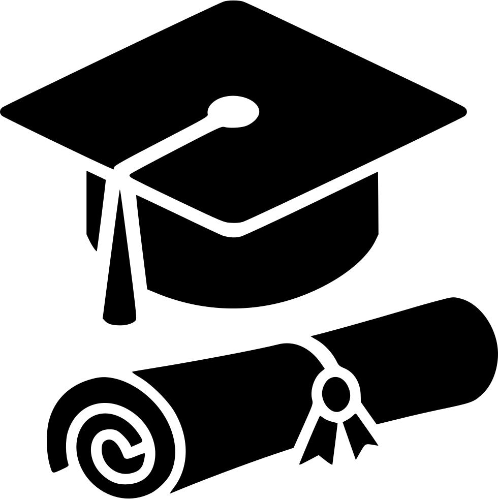 image library download May beecher u th. 2018 clipart grade 8 graduation