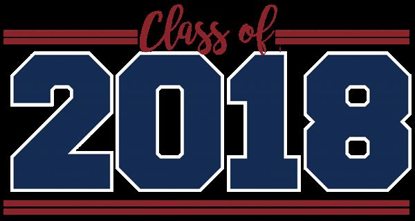 banner library stock Grad clipart class 2018. Dillard high emerging computer