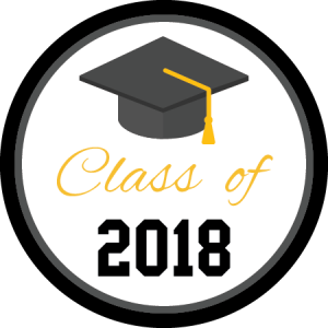 clip art transparent stock 2018 clipart graduation. Archives page of napkin.