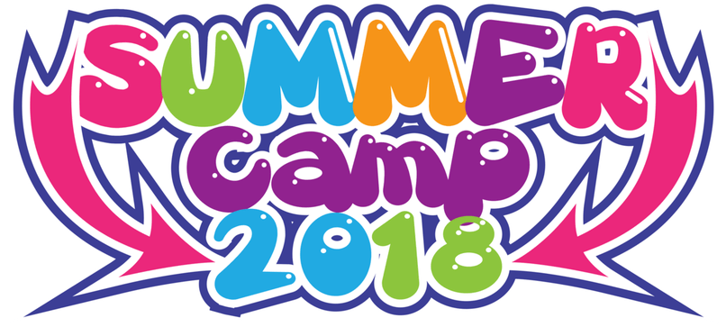 image free download Summer Camp Clipart Png