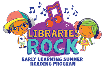 transparent library Reading program orange county. 2018 clipart summer