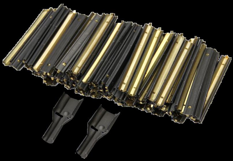 jpg transparent ammunition clip #86204002