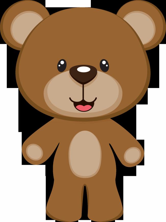 banner black and white download Resultado de imagen para. Baby bear clipart