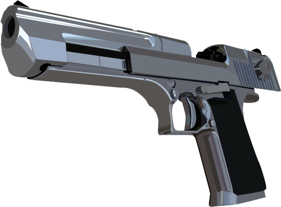 png library stock 3 clipart desert eagle. Drawing at getdrawings com