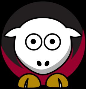 png free Sheep louisiana monroe warhawks. 3 clipart war hawks