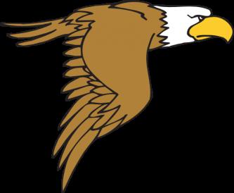 black and white 3 clipart war hawks. Free hawk clipartpen