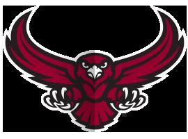 vector Mcmurry university warhawks athletics. 3 clipart war hawks