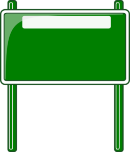 image library library 3 clipart way. High sign clip art