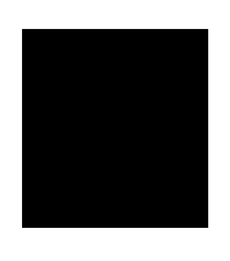 svg black and white stock 3 transparent #86171805