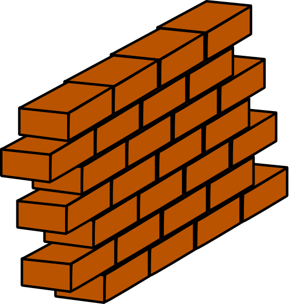 banner freeuse download 3d brick wall clipart. Clip art elitflat saveenlarge