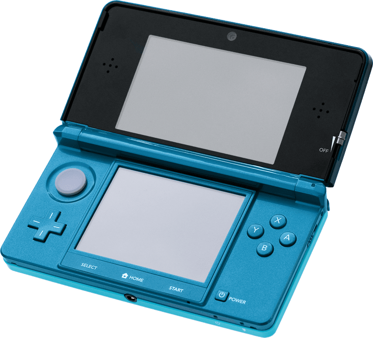 png freeuse stock Transparent 2ds drawing. Does nintendo ds or