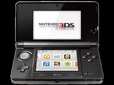 clip art transparent download Transparent 3ds. Nintendo ds deals bundles