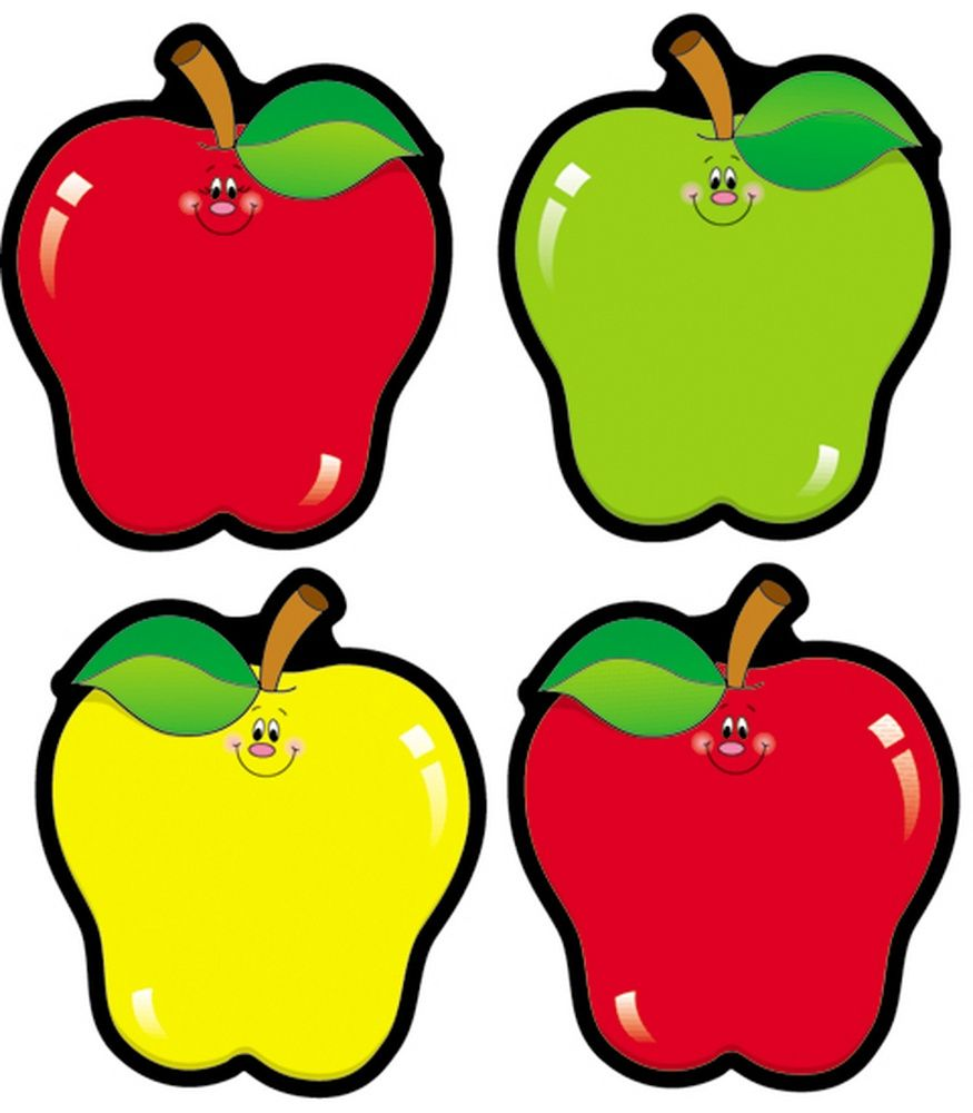svg download 4 apples clipart. Pin on