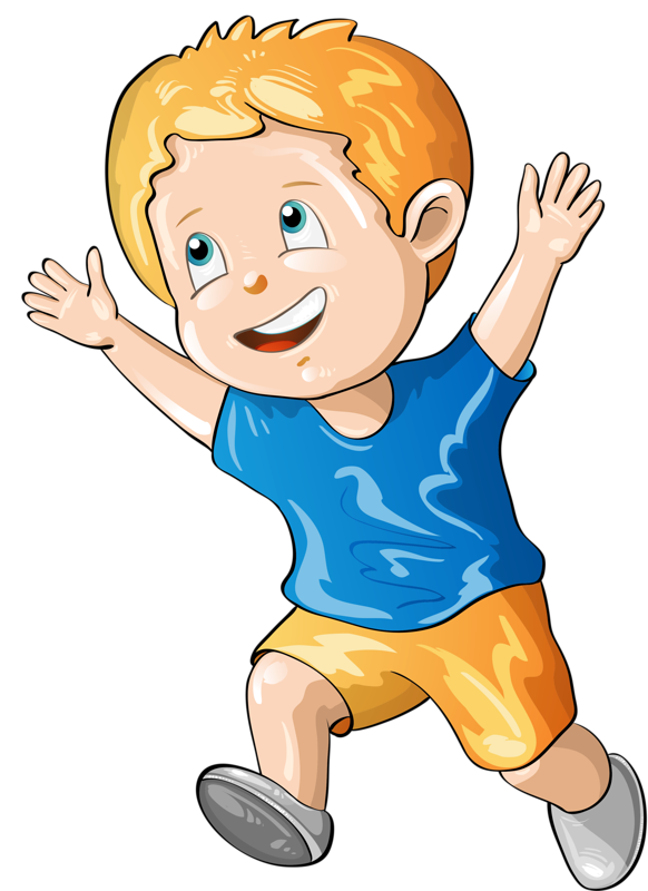 clipart royalty free 4 clipart boy.  png images and