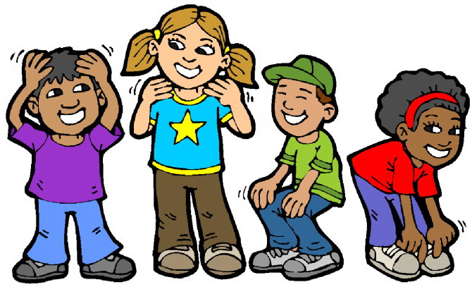 image library library Playing free clip art. Clipart of kids