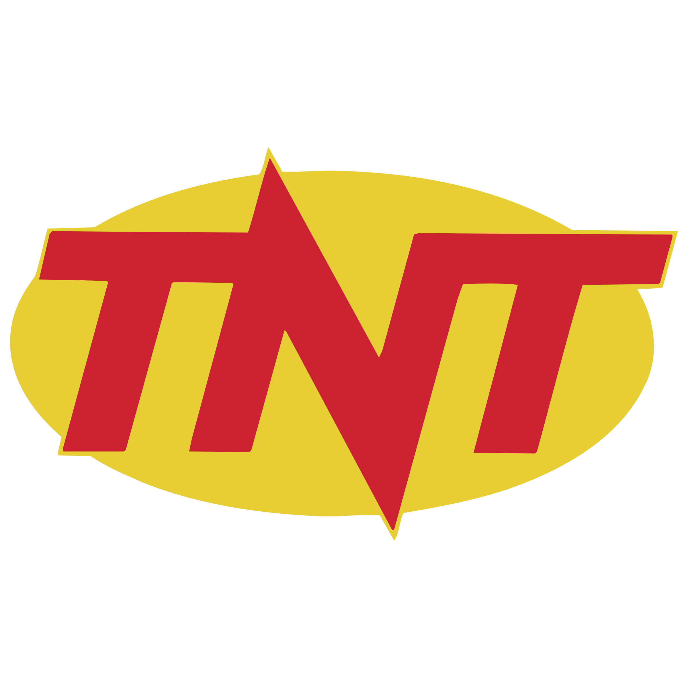 jpg download Tnt television png transparent. Vector 4 logo