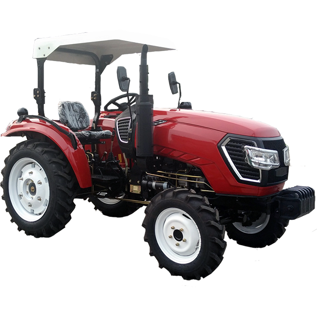 clipart free Small tractor bc model. 4 wheel drive clipart