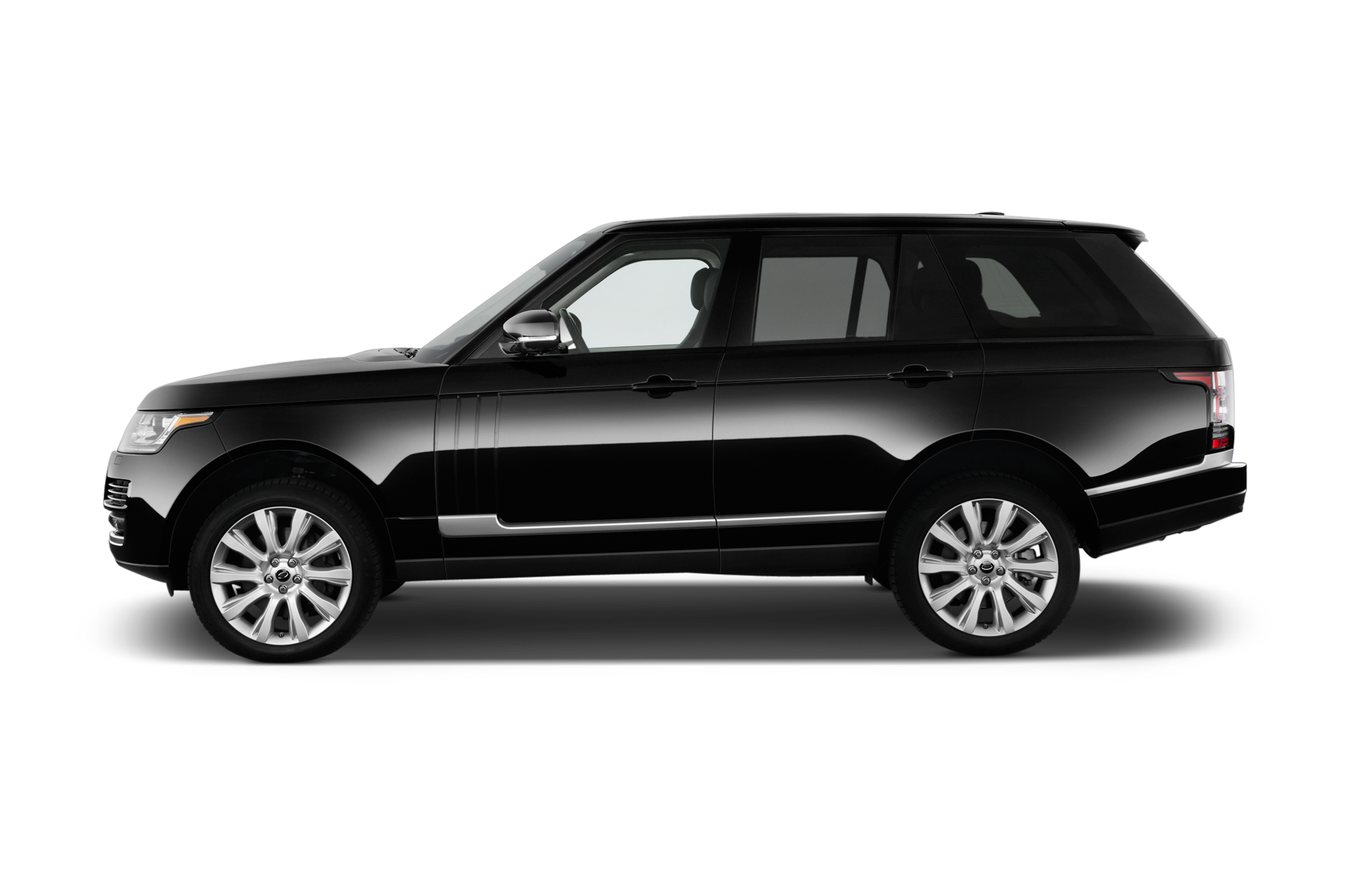 banner freeuse stock Land rover png image. 4 wheel drive clipart.