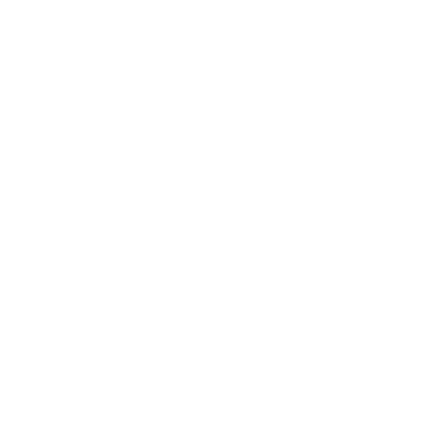 jpg black and white stock Truck jeep and suv. 4 wheel drive clipart.