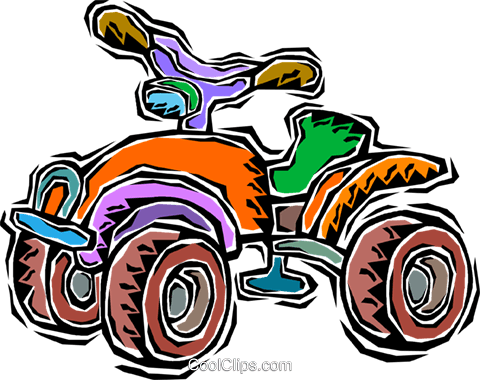 clipart black and white Free Monster Truck Clipart at GetDrawings