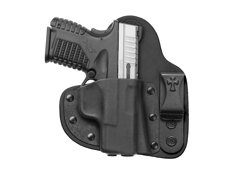 graphic free library Crossbreed holsters appendix carry. V clip iwb