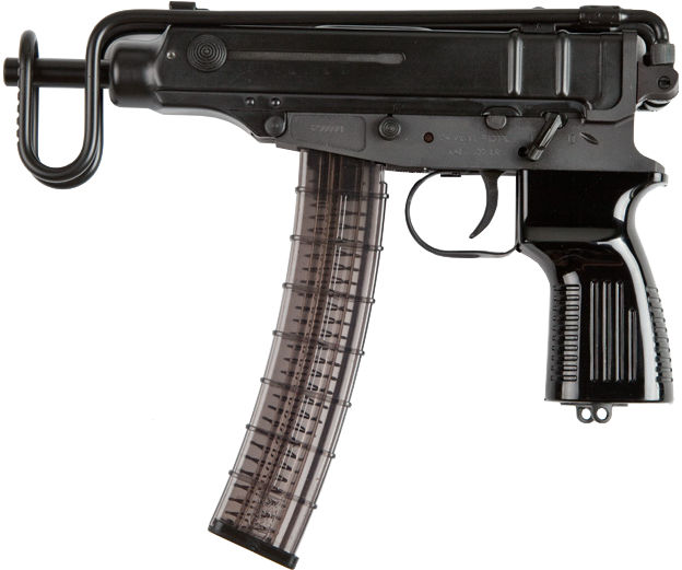 picture library download Rimfire Rifle Magazines