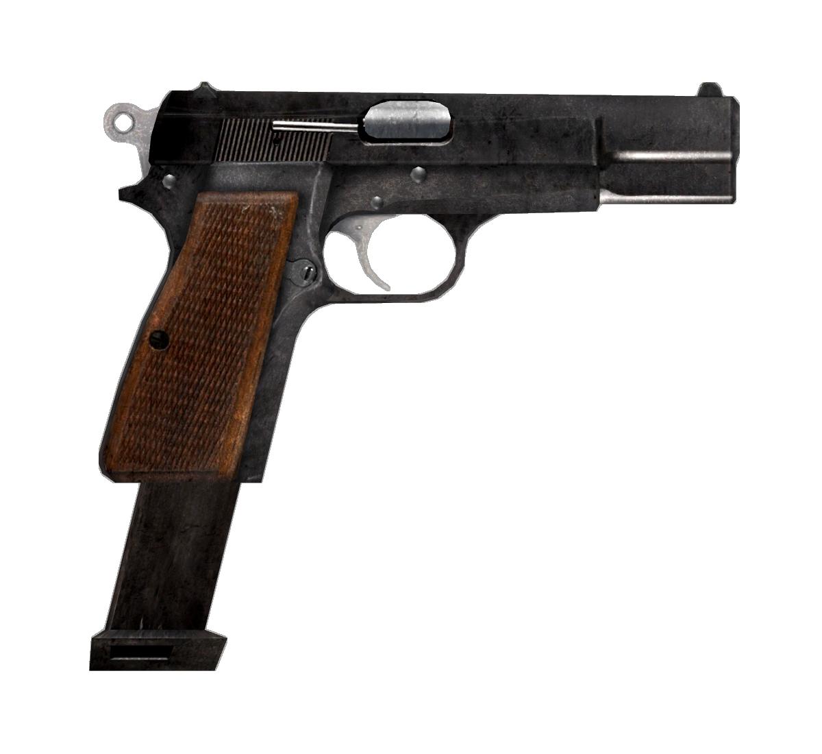 image ammunition clip 9mm #109500913