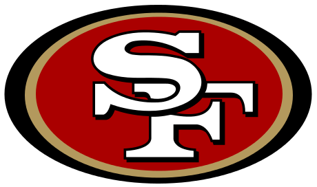 picture download 49ers svg car #88562294