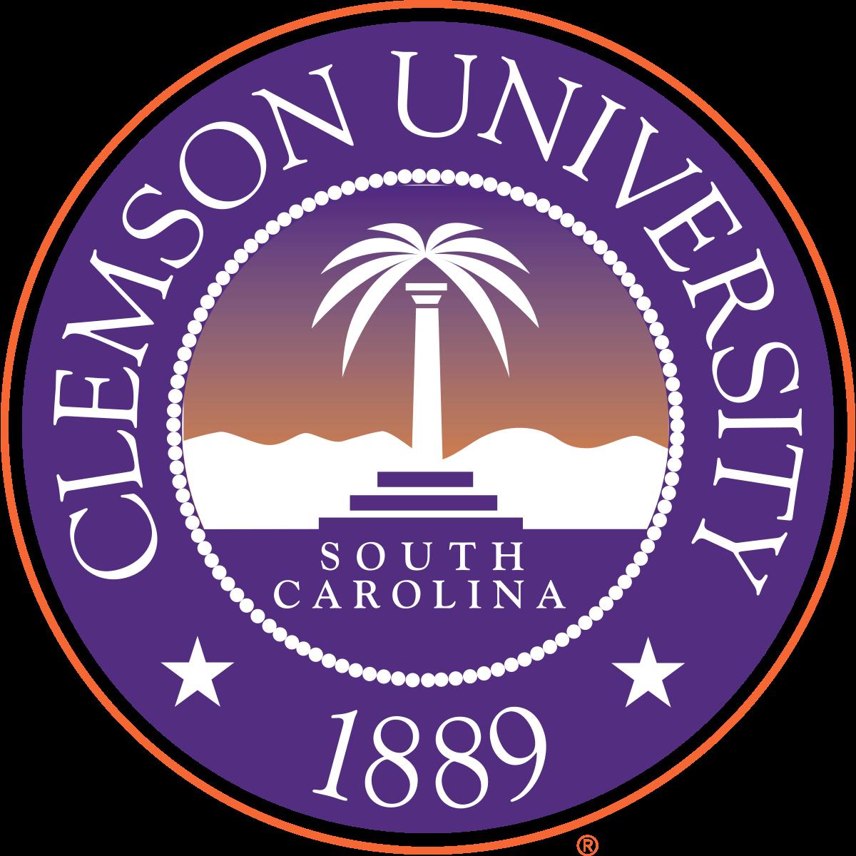 freeuse library Clemson University
