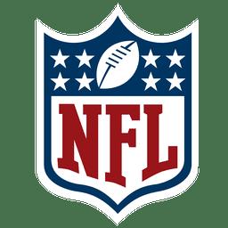 graphic Nfl logo transparent png. Seahawks svg high resolution