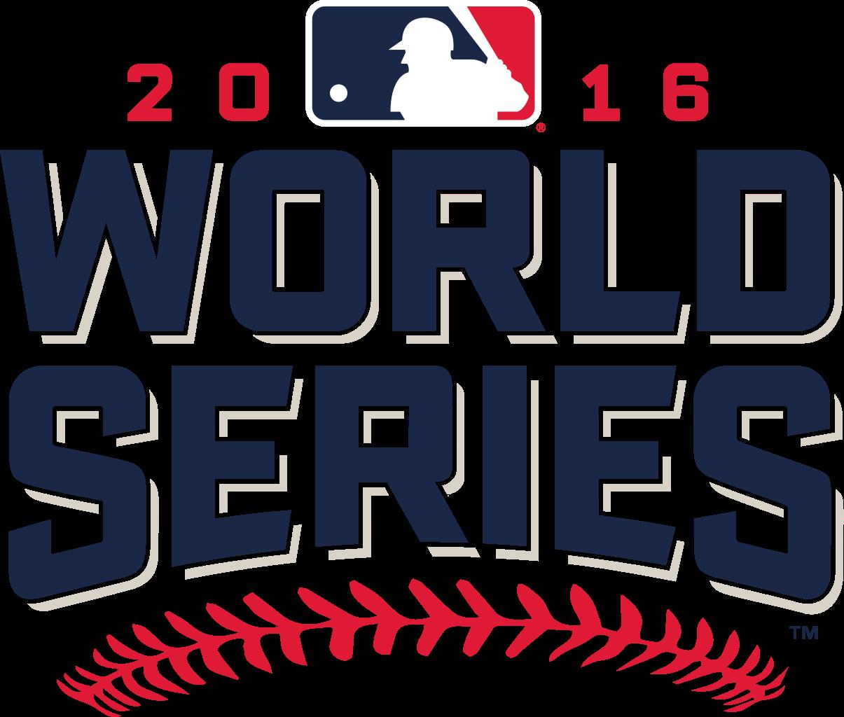 clip free stock Svg baseball printable. Ratings roundup cubs drive
