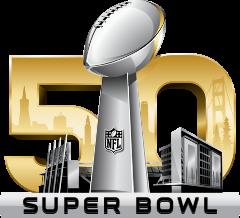 vector transparent stock Broncos svg panthers. Super bowl wikipedia