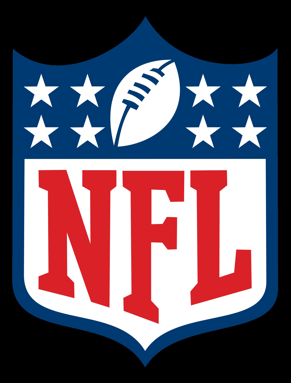 clip art transparent 49ers svg shield #89532787