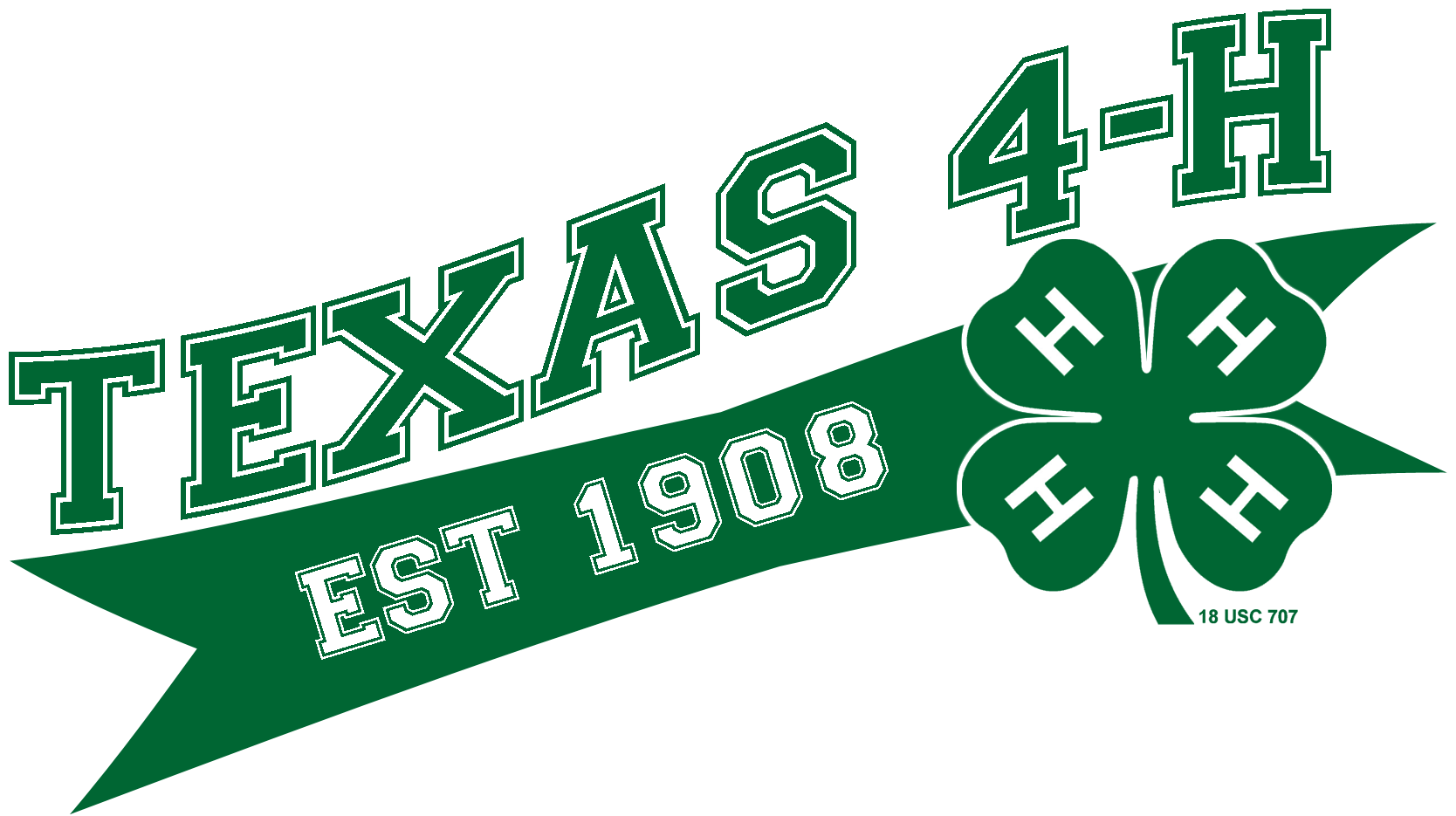clipart free download 4 h clipart. Volunteer texas .