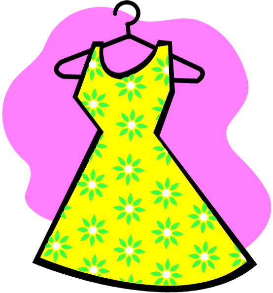 png free stock 4-h clipart fashion #85954523