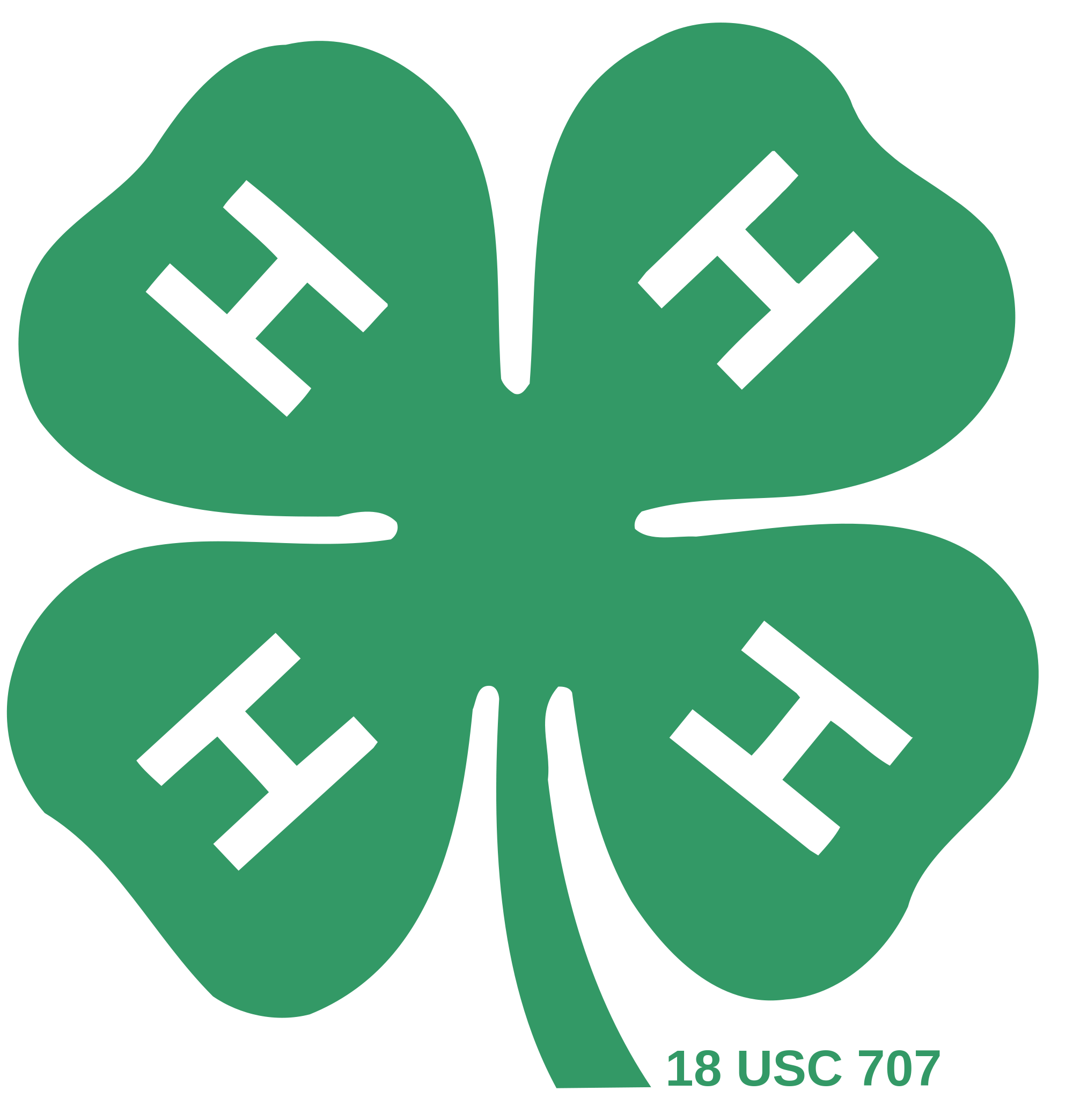 png transparent download 4-h clipart newsletter #85922523