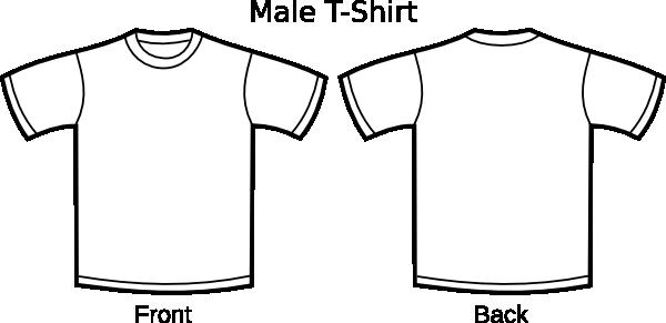 clip transparent library 4-h clipart shirt #85930961