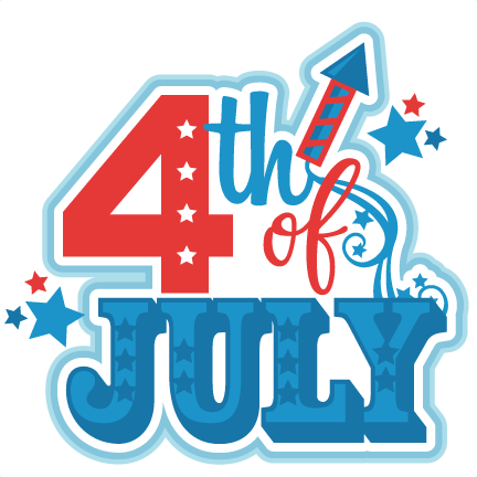 jpg transparent stock 4th clipart.  th of july