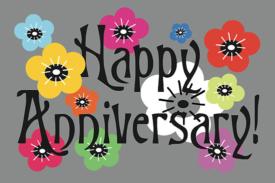 freeuse stock 4th clipart 4th anniversary. Happy th kid .