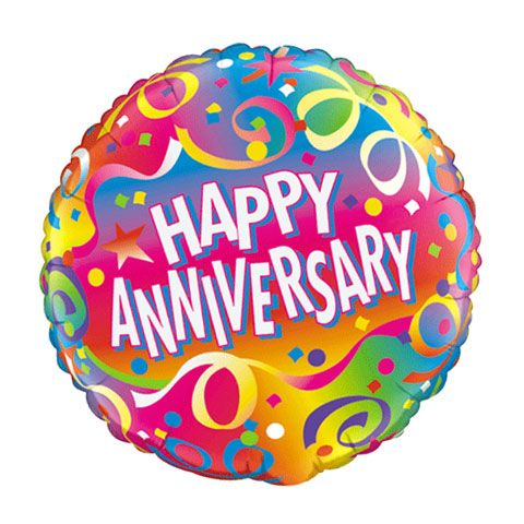 freeuse stock Happy th kid . 4th clipart 4th anniversary.