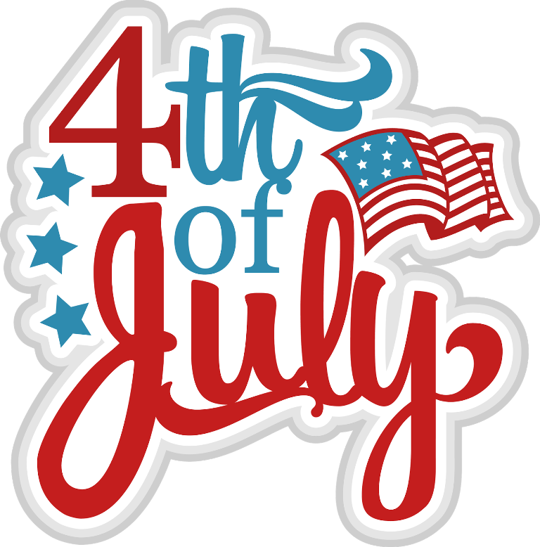 picture download 4th clipart july 2017.  th of desicomments